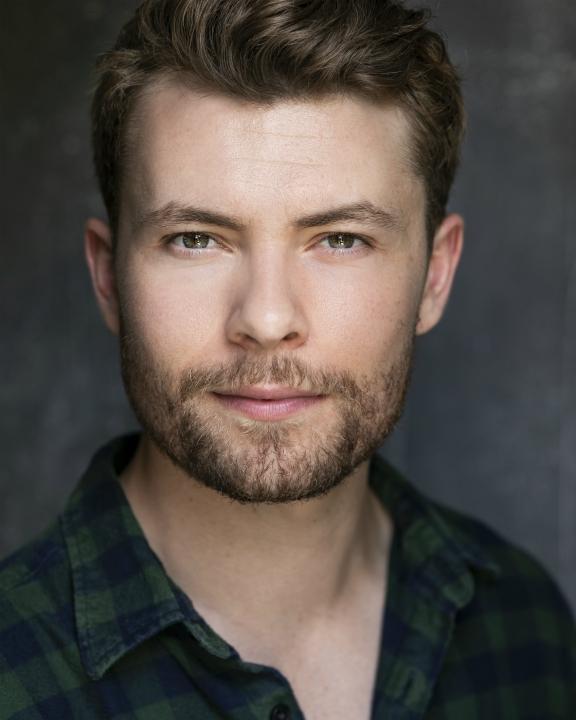 Ryan Bennett