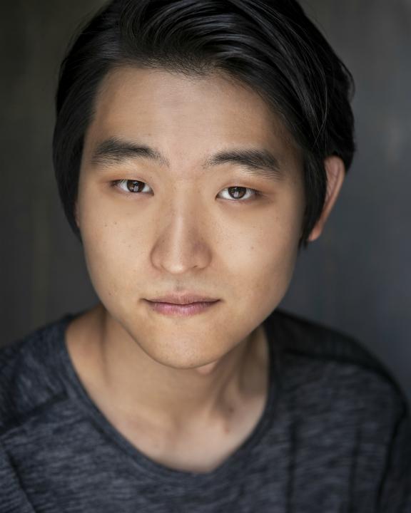 Uhyoung Choi