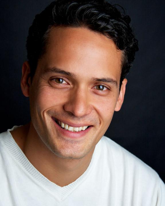 Actors - AAANZ | Actors Agents Association of New Zealand