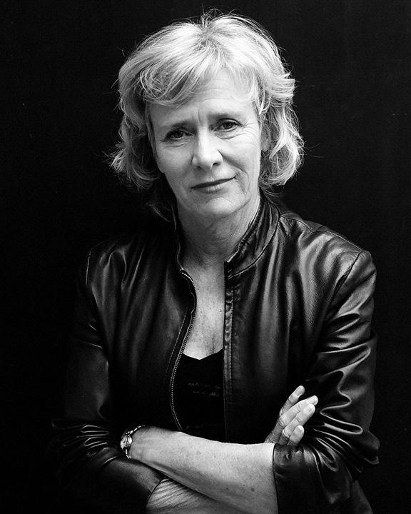 Jennifer Ludlam