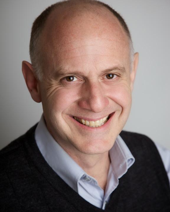 Michael Saccente