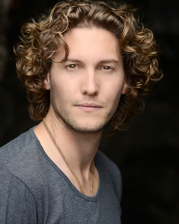 Bryce Langston