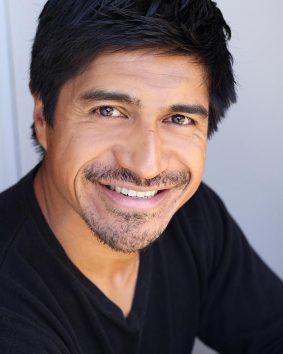 Auckland Actors - Auckland Actors