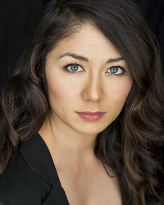 Laura Thavat