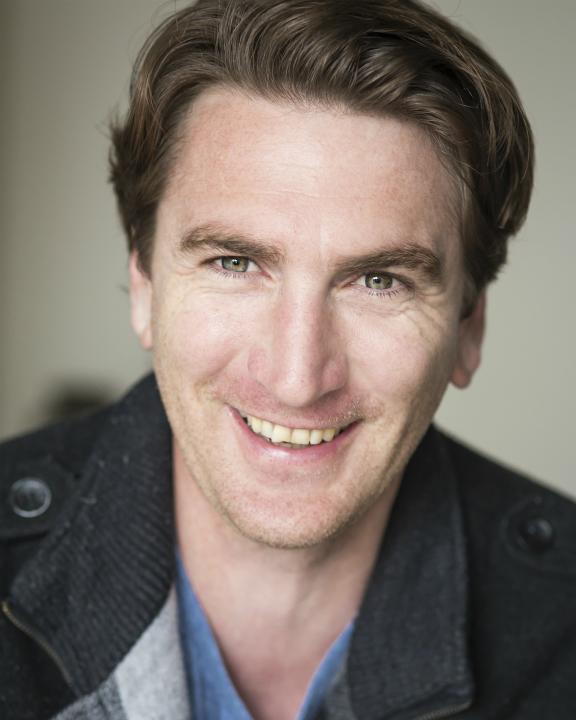 Rohan Glynn