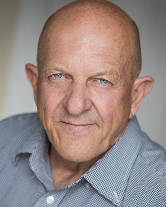 John Dybvig