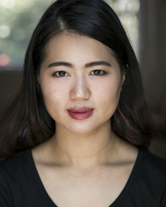 Ai Cheng
