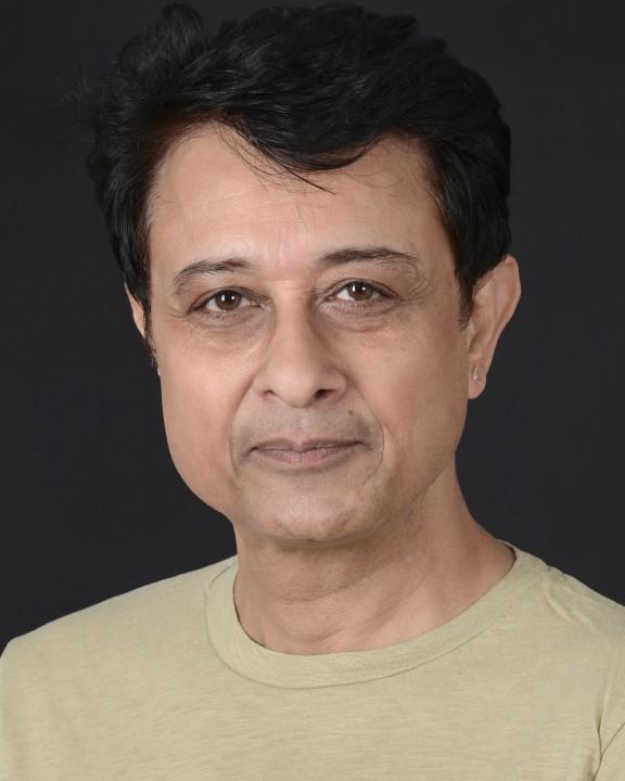 Ajay Vasisht