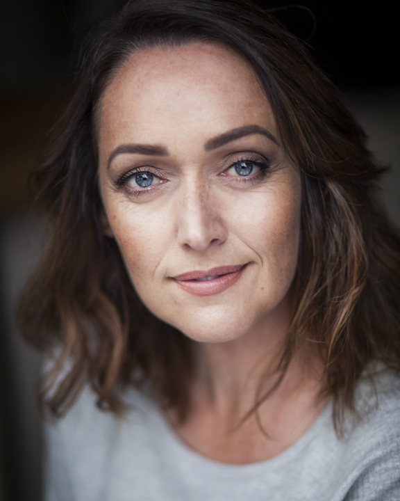 Image result for andi crown actress