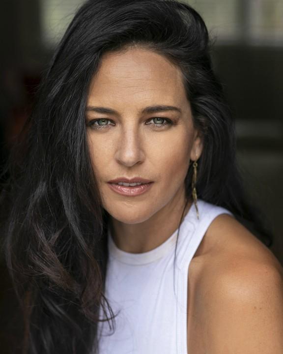 Cassandra Woodhouse
