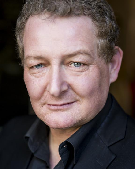 Cameron Rhodes