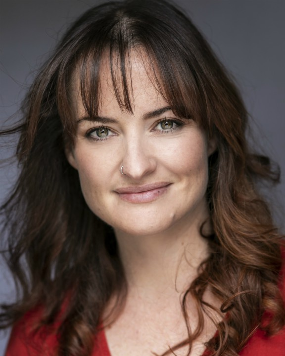 Cherie Moore