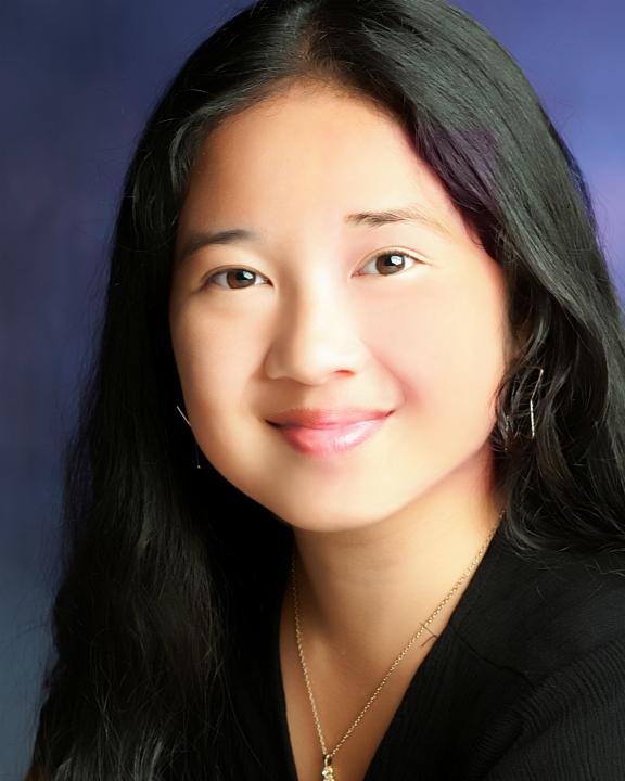 Chloe Bagayas