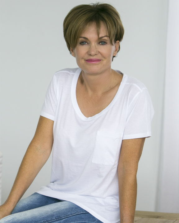 Louise Wallace