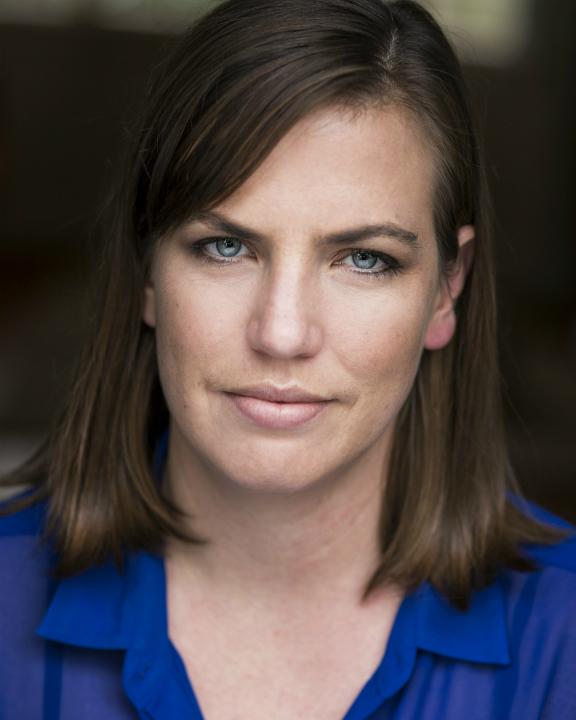 Donna Brookbanks