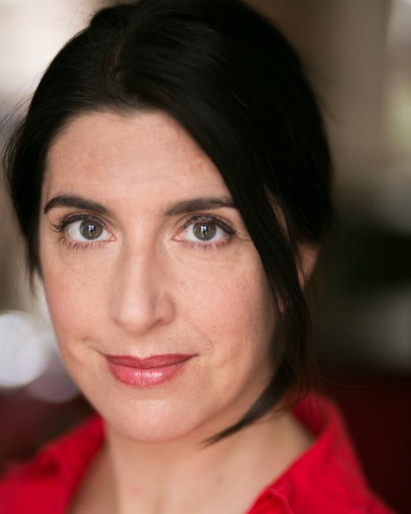 Emily Corcoran