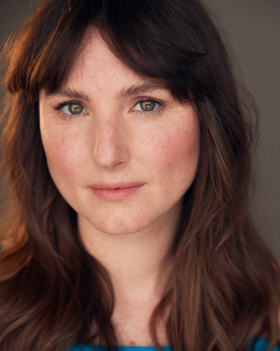 Florence Hartigan