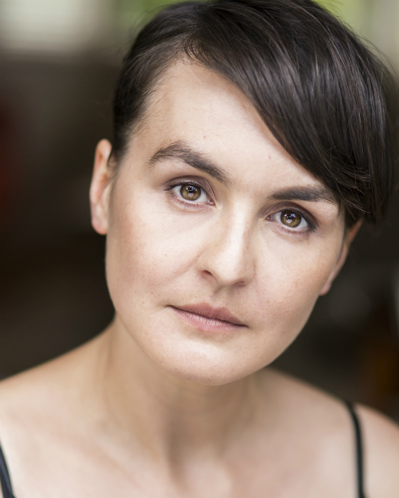 Josephine Stewart-Tewhiu