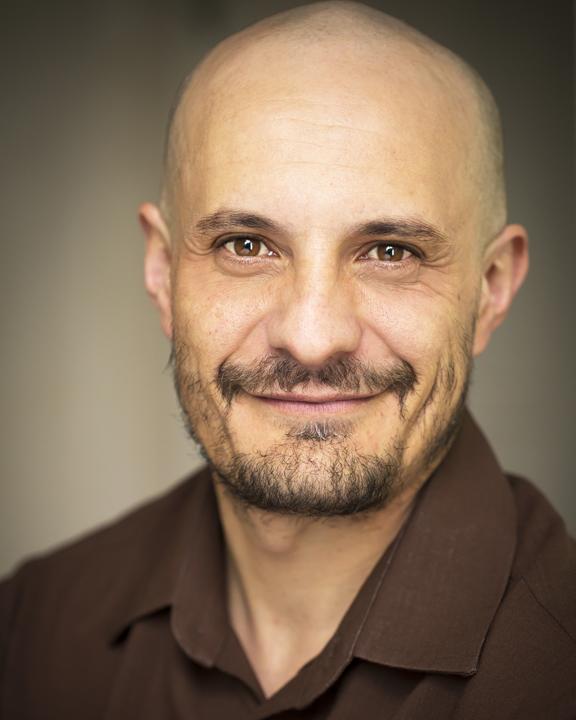 Jason Te Kare