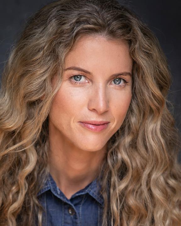 Kelly Ewart