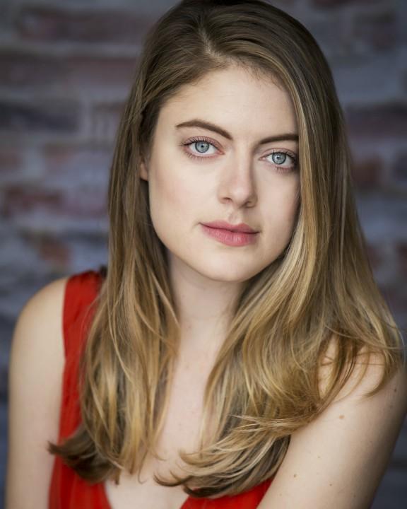 Karin McCracken