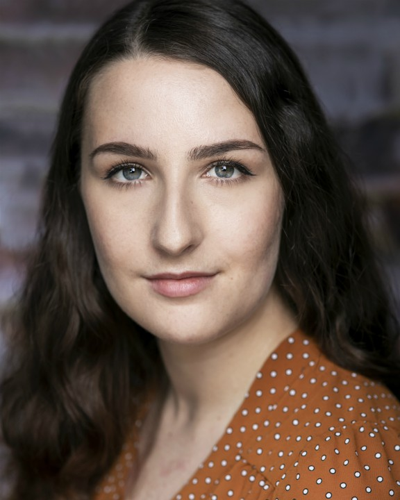 Kimberley Reid
