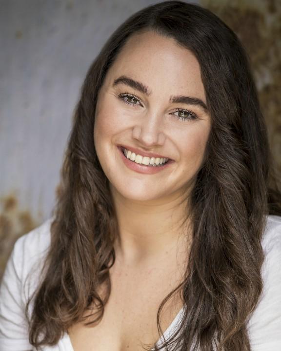 Kristina Cavit MNZM
