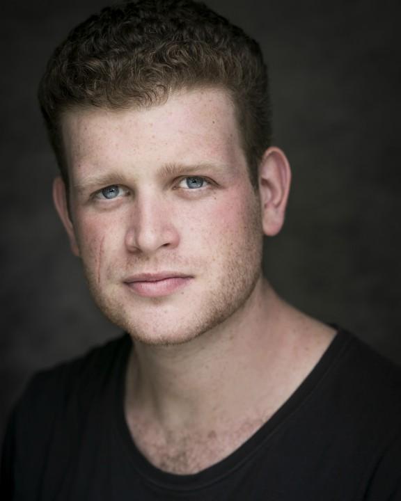 Kyle Shields