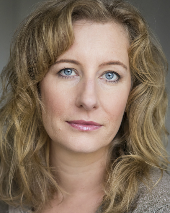 Lucy Wigmore