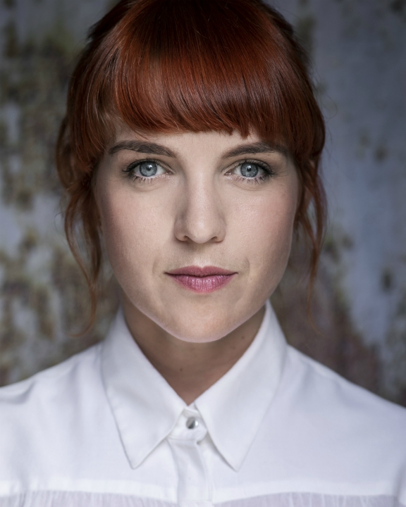 Lara Liew
