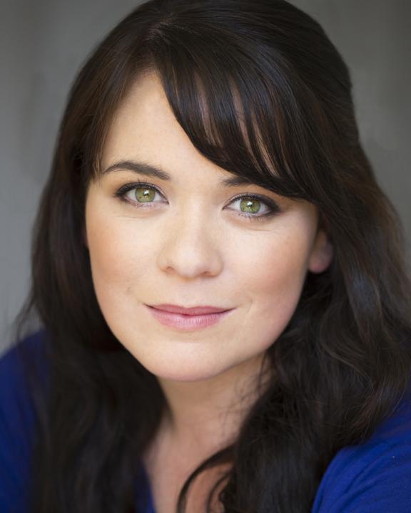 Laura Daniel