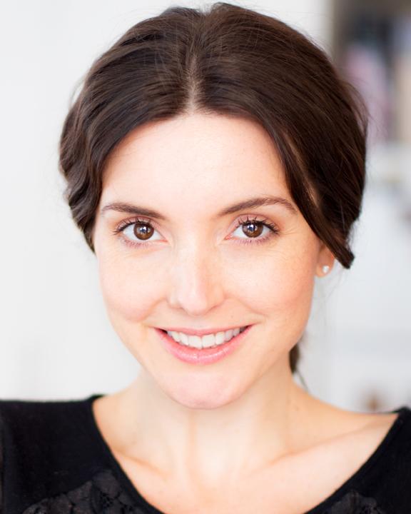 Liesha Ward Knox