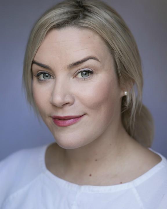 Lisa Crawley