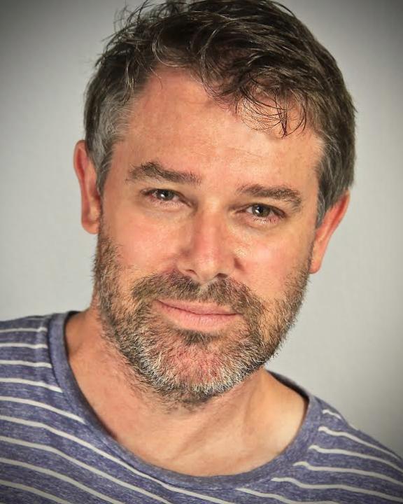 Noah Paul | Auckland Actors
