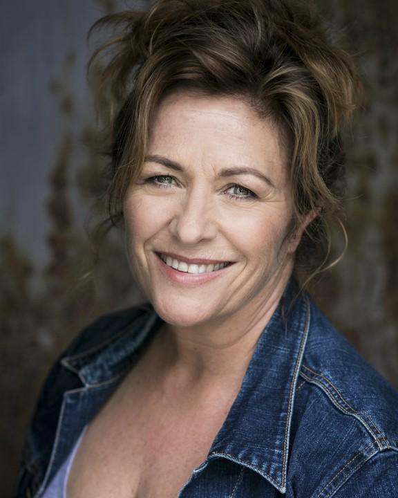 Michelle Leuthart