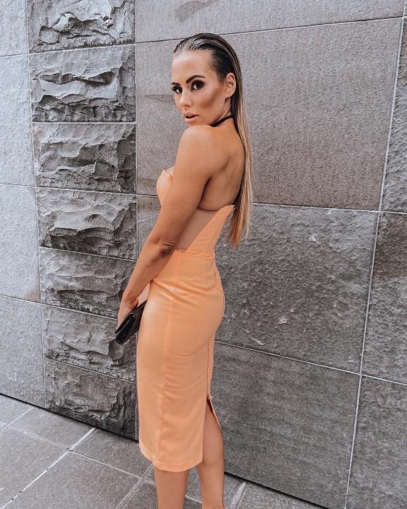 Monique Bree