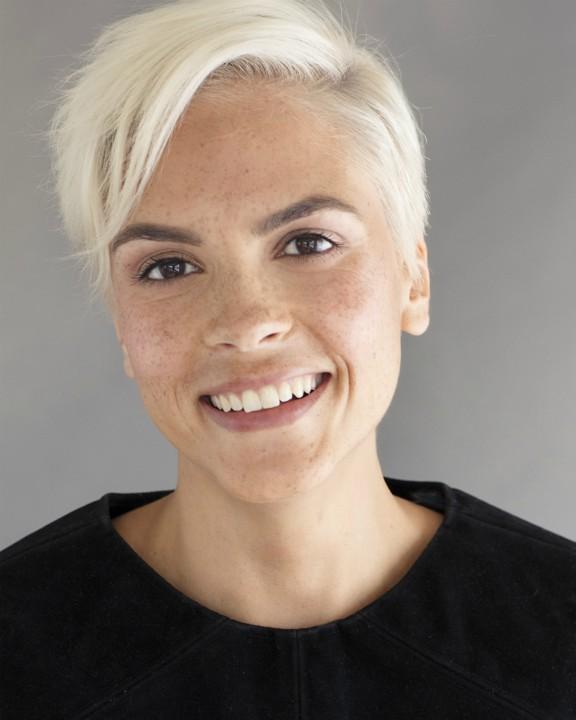 Natasha Daniel