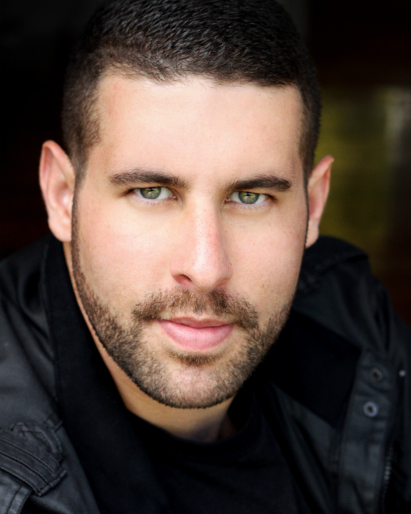 Omar Al-Sobky