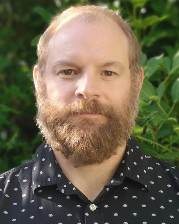 Richard Falkner