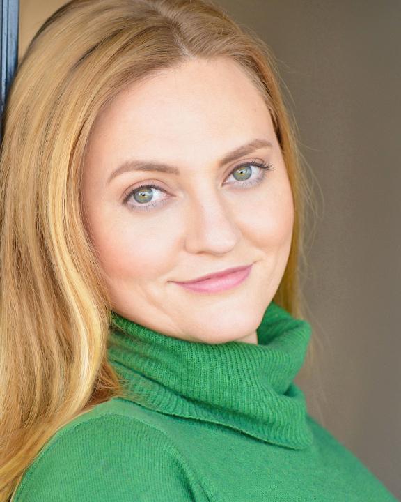 Rachel Payne