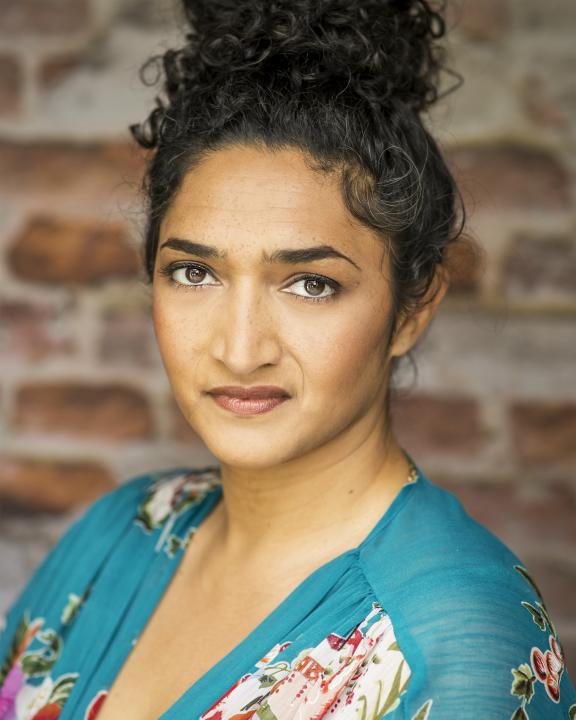 Rashmi Pilapitiya