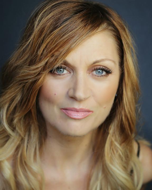 Renée Sheridan