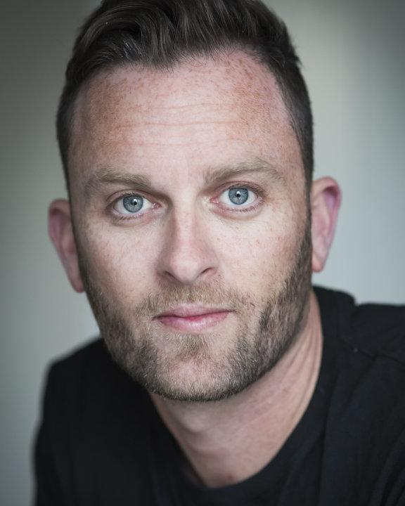 Ryan Lampp