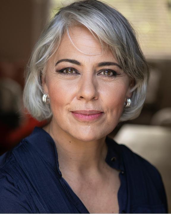 Susana Leiataua