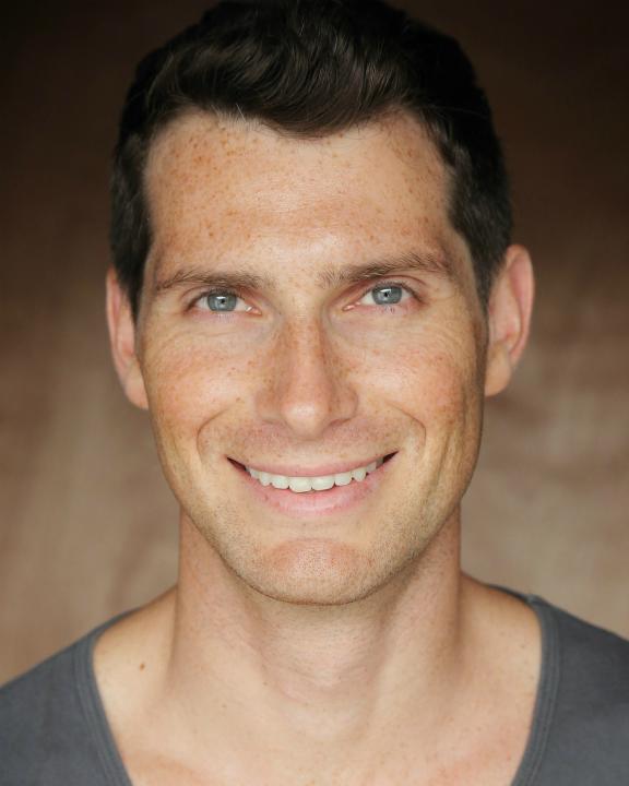 Sam Bunkall