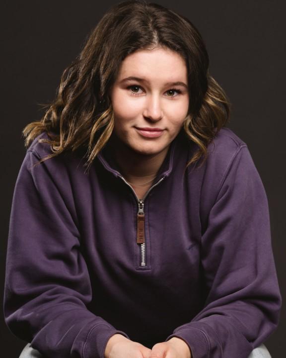 Nicole Whiteman