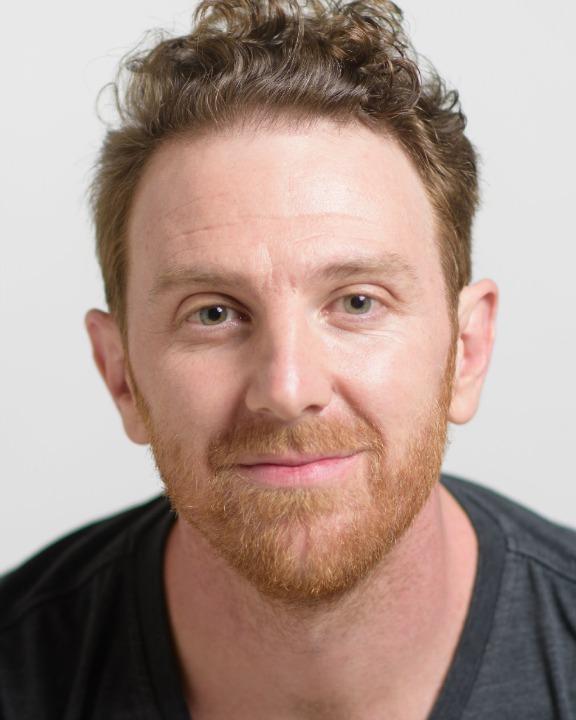 Wesley Dowdell