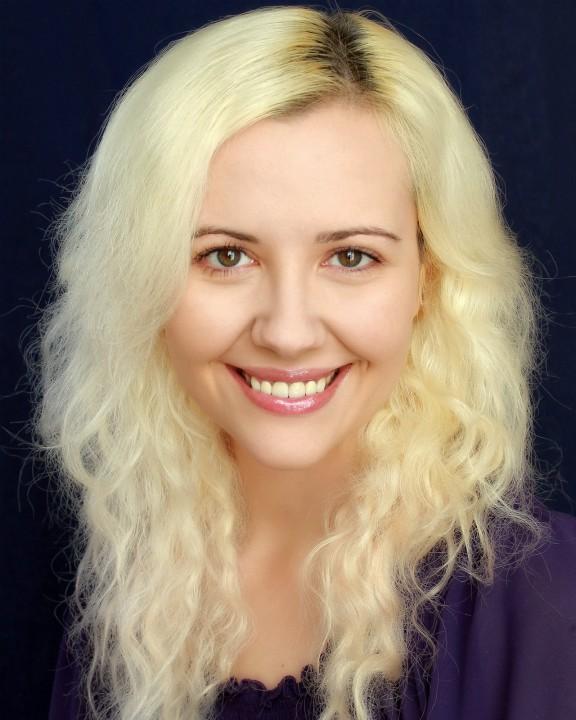 Haley Jay