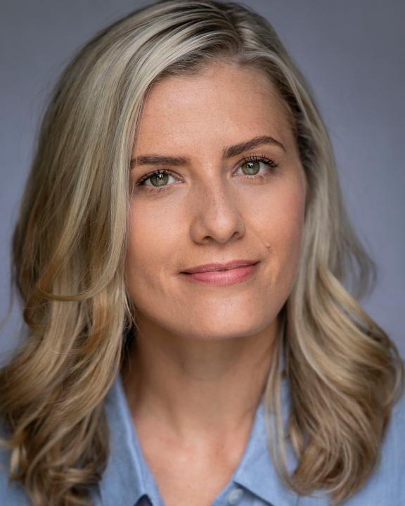 Kristy Brooks