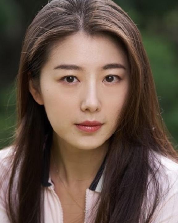 Melissa Xiao